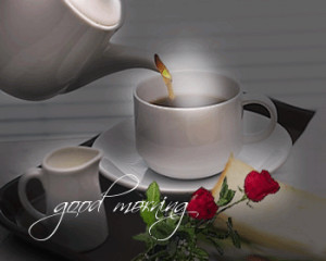 Romantic-Good-Morning-Cards