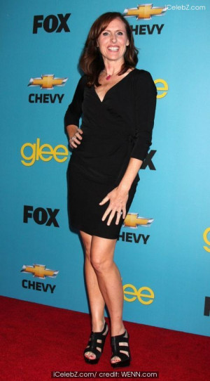 Glee' Spring Premiere Episode Outdoor Screening held at Bar Marmont ...