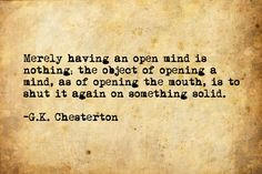 chesterton quote christianity more gk chesterton quotes quotes ...