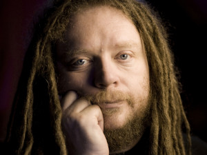 quotes authors american authors jaron lanier facts about jaron lanier