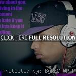 ... sayings, dream, life, live rapper, kid ink, quotes, sayings, im living