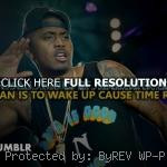 ... rapper, 2 chainz, celebrity, hip hop rapper, nas, quotes, sayings, hip