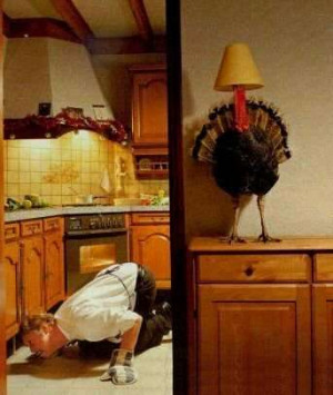 ... some good turkey check out these restaurants open thanksgiving day in