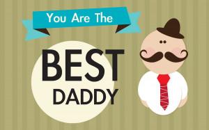 1374213726_i_love_you_daddy.jpg
