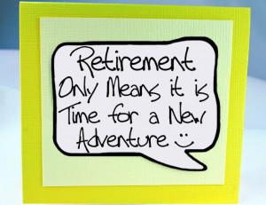 Teacher Retirement Quotes Three Funny Retirement Stories