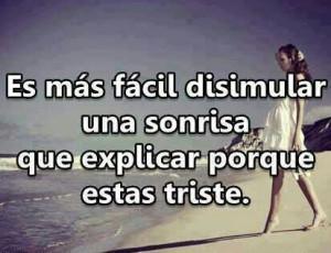 Quotes in spanish