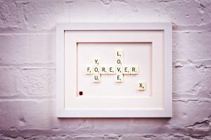 original_love-your-forever-scrabble-art.jpg