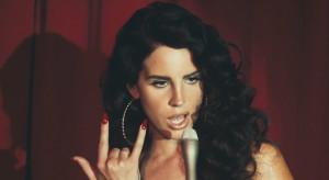 Critica Musical: Ride - Lana Del Rey