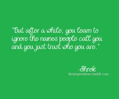 shrek more quotes religion good quotes fave quotes dyna quotes art ...