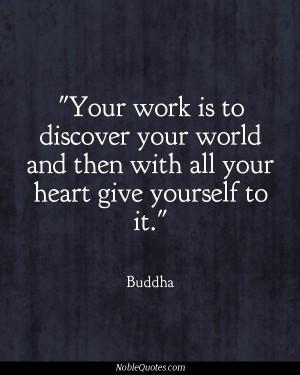 Buddha Quotes   http://noblequotes.com/ Visit Waverider @ http://www ...