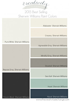 most popular sherwin williams exterior paint colors. Black Bedroom Furniture Sets. Home Design Ideas