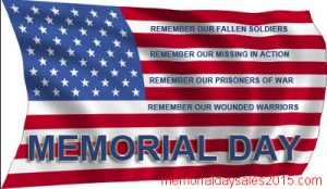 Memorial Day 2015 Images HD}Pics Photos Wallpapers FB Whatsapp