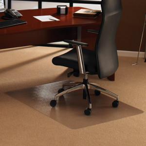 office chair mat walmart