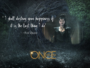 OUAT Villains Quotes :DDD
