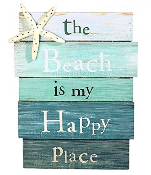 ... the beach is my happy place if you feel the same this beach happy