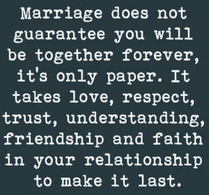 marriage-quote-quotes