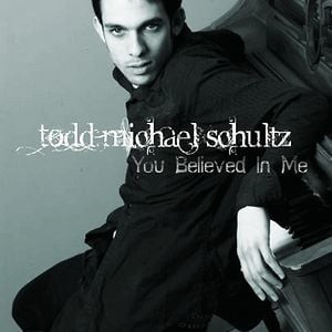 Profile picture for Todd Michael Schultz Music