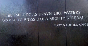 Civil Rights Movement Leaders Quotes The civil rights movement.