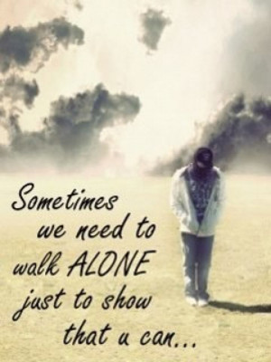alone_in_the_world_quotes_8644626620.jpg