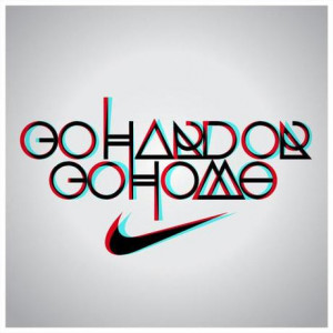 nike quotes photos Amazing Pictures of nike quotes Beautiful nike ...