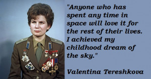 Valentina-Tereshkova-Quotes-1.jpg