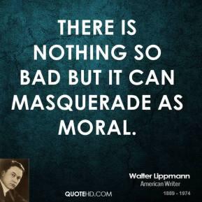 Masquerade Quotes