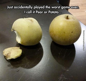 funny-pictures-pear-or-potato