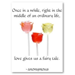 romantic-saying.jpg