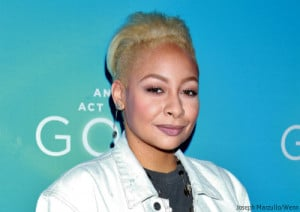 Raven Symone African American Quotes