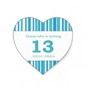 related to 13th birthday quotes for daughter 13th birthday quotes
