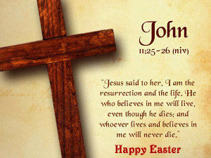 Easter Quotes And Poems For Kids | Easter Bible Cards Funny Sayings