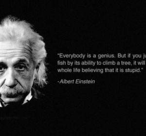 Leadership Quotes By Famous People (15)