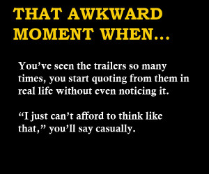The Hunger Games Movie Funny Hunger Games Quote