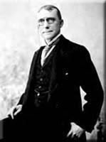 James Whitcomb Riley (1849 - 1916)