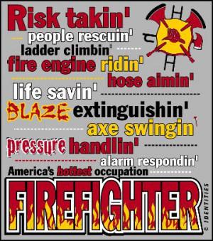 ... firefighter+/Blonde_Firefighter_Barbie/Firefighting/Firefighter-5.gif