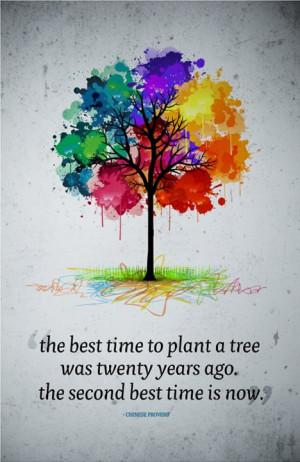 Printable Quote Art -
