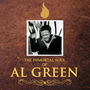 Al Green Albums