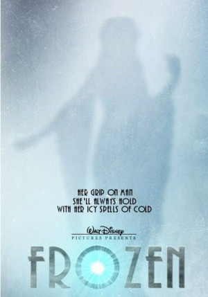 ... frozen 电影 图片 冰冻 frozen 电影 图片 frozen flower frozen