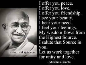 Mahatma Gandhi Jayanti, birthday, October 02, peace,love,friendship ...