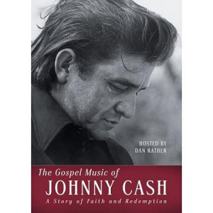 Johnny+Cash+-+The+Gospel+Music+Of+Johnny+Cash+-+A+Story+Of+Faith+%26 ...