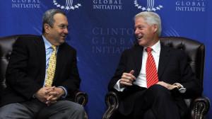 Bill Clinton Quotes