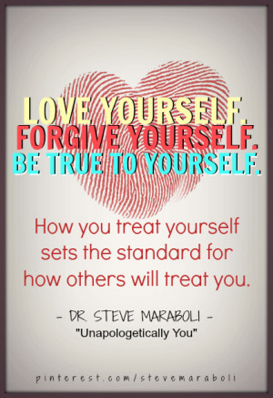 quotes goodreads love yourself quotes goodreads yourselves quotes love ...