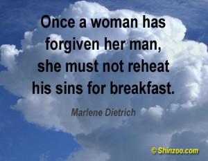 forgive quote forgive quotes forgiveness quote forgiving quotes quotes ...