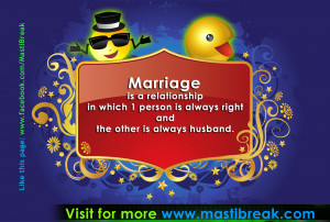 Funny quotes - www.mastibreak.com