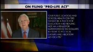 Lubbock Congressman Randy Neugebauer filing legislation called the ...