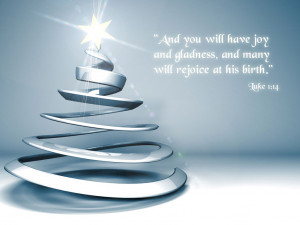 Religious_wallpapers_198Christmas+Bible+Christian+Verse+Wallpapers ...
