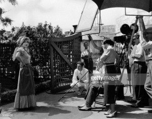 title wesley ruggles caption 1936 american director wesley ruggles and