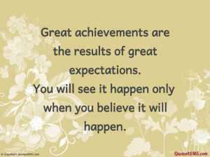 ... Charles Dickens Quotes , Charles Dickens Great Expectations Quotes