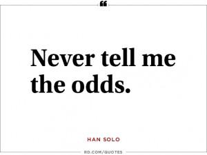 star-wars-quotes2-05-fsl
