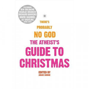 ... Haynes reviews the recently published Atheist's Guide to Christmas